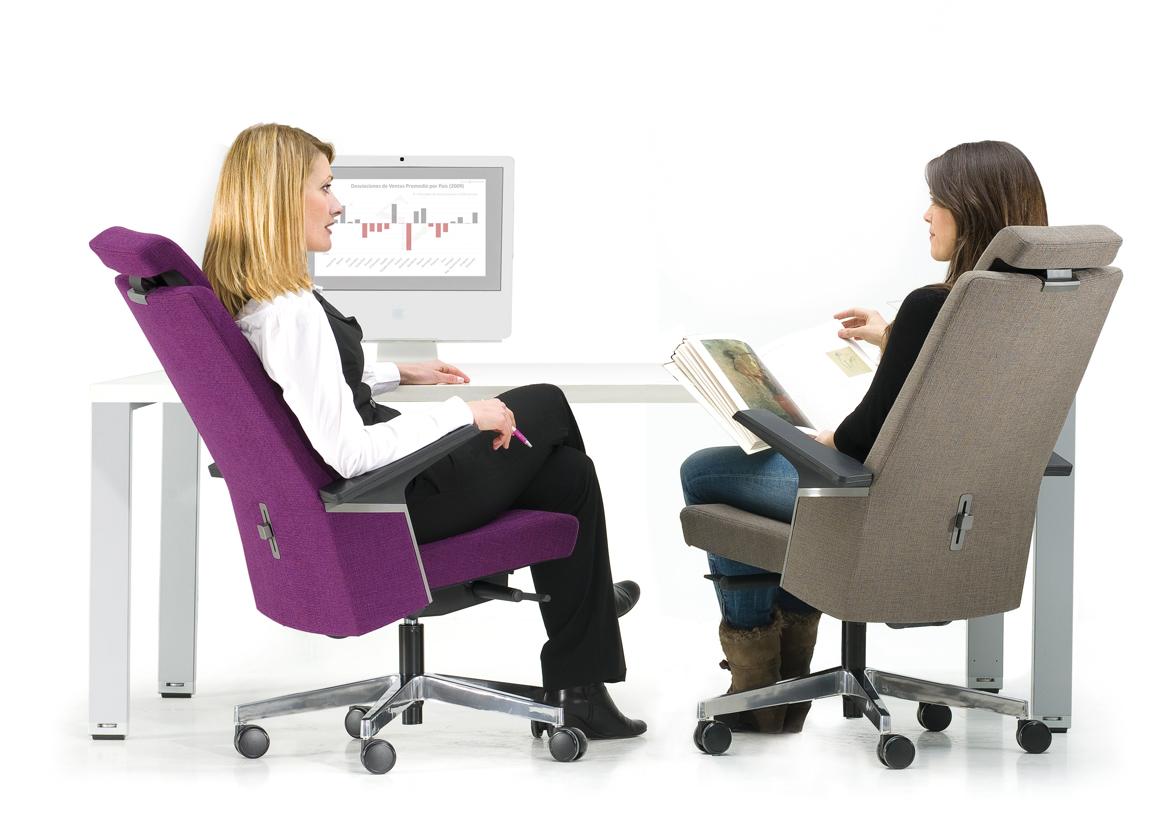 5 powodów, dla których warto zainwestować w wygodny i ergonomiczny fotel.