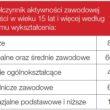 Rozwój sektora BSS w Lublinie