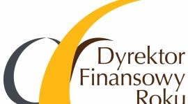 Najlepsi finansiści z Wielkopolski poszukiwani LIFESTYLE, Finanse - Już 26 kwietnia 2017 r. w Poznaniu odbędzie się prestiżowe spotkanie CFO, inaugurujące ogólnopolski cykl pięciu kongresów dyrektorów finansowych.