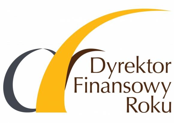 Najlepsi finansiści z Podkarpacia poszukiwani LIFESTYLE, Finanse - Już 8 czerwca 2017 r. w Rzeszowie odbędzie się prestiżowe spotkanie CFO w ramach cyklu pięciu kongresów dyrektorów finansowych. Główną ideą projektu, jest wyłonienie najlepszych finansistów w ramach prestiżowego konkursu o tytuł Dyrektora Finansowego Roku.