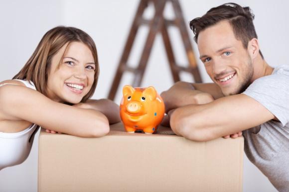 Wydostać się z długów i zacząć wszystko od nowa? Upadłość konsumencka LIFESTYLE, Finanse - Problemy finansowe, długi, których nie jesteśmy w stanie spłacać a w konsekwencji wierzyciele pukający do drzwi. Czy można temu zaradzić?