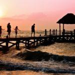 Jak często Polacy jeżdżą na wakacje?