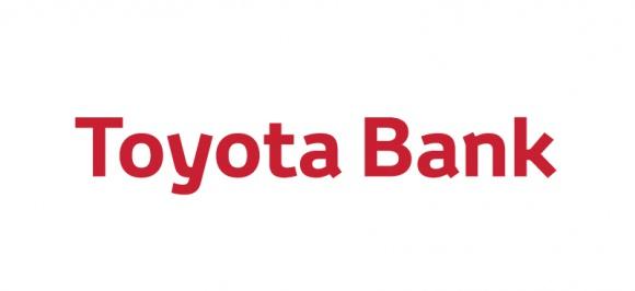 Toyota Bank Polska uruchamia usługę 3D Secure LIFESTYLE, Finanse - Toyota Bank udostępnia swoim Klientom usługę 3D Secure - dodatkowe zabezpieczenie płatności kartą przez Internet, które zwiększa bezpieczeństwo transakcji online.