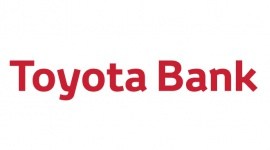 """Toyota Bank: 180 zł premii w nowej promocji dla przedsiębiorców LIFESTYLE, Finanse - """"Zgarnij premię 180 zł z Toyota Bankiem"""" to najnowsza promocja związana z Rachunkiem Firmowym, skierowanym do firm z sektora MSP. Bonus może otrzymać każdy przedsiębiorca który otworzy Rachunek Firmowy w Toyota Bank oraz przez trzy miesiące spełni dwa proste warunki aktywności."""