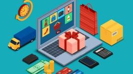 Sprawdź jak zadbać o swój wirtualny portfel! LIFESTYLE, Finanse - Black Friday i Cyber Monday zbliżają się wielkimi krokami. Sprawdź jak zadbać o swój wirtualny portfel!