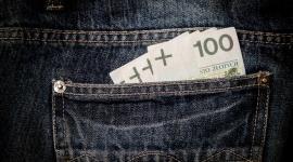 Czy można nie wiedzieć o swoim długu? LIFESTYLE, Finanse - Brak rozwagi to bardzo częsta przyczyna nieoczekiwanych i niespodziewanych długów. Łatwo zapominamy o zobowiązaniach powstałych z niespłaconych odsetek, dziedziczenia długu i kradzieży tożsamości.