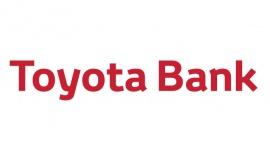 """Toyota Bank wznawia popularną promocję LIFESTYLE, Finanse - Toyota Bank we współpracy z Agorą Performance uruchomił kolejną edycję akcji promocyjnej zatytułowanej """"Zarabiaj z duetem korzyści – edycja 2"""". Maksymalna suma premii dla nowego klienta to nawet 430 zł. Rejestracja do promocji trwa od 30.01.2018 do 23.02.2018 roku."""