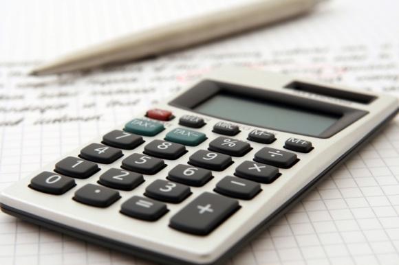 Bank odmówił Ci kredytu? Lepiej wyczyść swój BIK LIFESTYLE, Finanse - Najczęstszą przyczyną odmowy udzielenia kredytu przez bank jest niska ocena w Biurze Informacji Kredytowej.