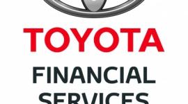 Usługi Toyota Leasing z elitarnym Laurem Konsumenta - Grand Prix 2018 LIFESTYLE, Finanse - Innowacyjne produkty finansowe oferowane przez Toyota Leasing Polska, otrzymały kolejną prestiżową nagrodę Laur Konsumenta - Grand Prix 2018 w kategorii Usługi Leasingowe.