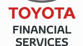 Toyota Leasing Polska: Polacy korzystają z nowoczesnych form leasingu LIFESTYLE, Finanse - Polscy przedsiębiorcy stają się coraz dojrzalsi i gotowi do korzystania z nowatorskich form finansowania aut firmowych.