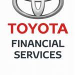 Toyota Bank z ofertą dla wszystkich kierowców