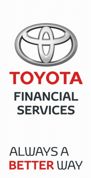 50 zł premii za założenie lokaty w Toyota Bank LIFESTYLE, Finanse - Wszyscy klienci którzy posiadają dowolne konto osobiste w Toyota Bank oraz założą lokatę na minimum 10 000 zł, otrzymają premię pieniężną w wysokości 50 zł. Z akcji można skorzystać do 31 sierpnia 2018 roku.