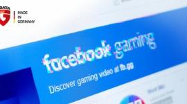 Free to Play: Facebook ma obowiązek opublikować wewnętrzne dokumenty LIFESTYLE, Finanse - Free to Play: Facebook ma obowiązek opublikować wewnętrzne dokumenty