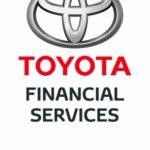 Toyota Bank i Toyota Leasing Polska z dużym wzrostem sprzedaży