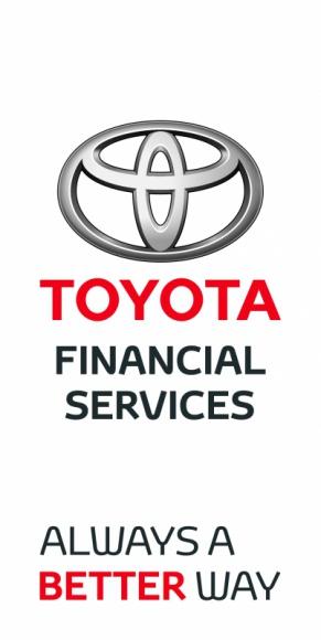Toyota Bank i Toyota Leasing Polska z dużym wzrostem sprzedaży LIFESTYLE, Finanse - Toyota Bank oraz Toyota Leasing Polska zakończyły poprzedni rok ze znakomitym wynikiem – sfinansowały aż o 30% więcej aut Toyoty i Lexusa względem roku poprzedniego. Spośród ponad 22 tysięcy podpisanych umów, 2/3 z nich stanowiły kontrakty leasingowe.
