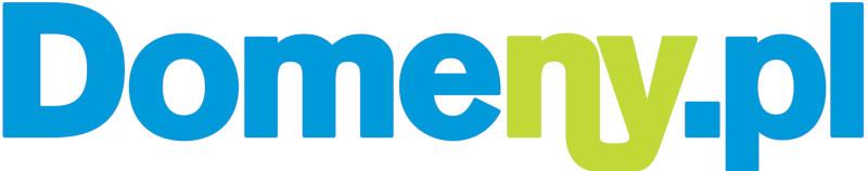 ICANN zarobił na nietypowych domenach 357 milionów dolarów w 5 lat