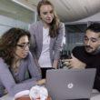 Vertiv rozbudowuje program dla partnerów handlowych i ofertę produktową