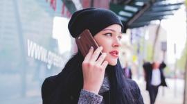 Masz telefon, możesz spłacać kredyt… cudzy LIFESTYLE, Finanse - Atak hakerów na bazę danych operatora komórkowego Virgin Mobile, to nie pierwszy i na pewno nie ostatni przypadek wycieku danych osobowych klientów telekomu.