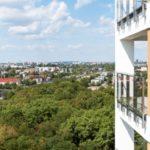 Inwestowanie w nieruchomości. Pewna lokata kapitału