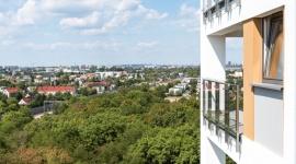 Inwestowanie w nieruchomości. Pewna lokata kapitału LIFESTYLE, Finanse - Inwestycja w mieszkanie to pewna lokata kapitału bez względu na okoliczności. Deweloperzy przewidują, że popyt na mieszkania może utrzymać się na stabilnym poziomie pomimo niepewnej sytuacji.