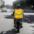 Otwarta współpraca, czyli usługi delivery zaangażowane społecznie