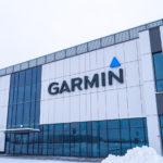 Garmin otwiera nowoczesną fabrykę pod Wrocławiem